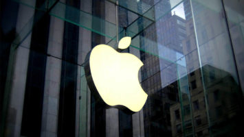Cryptocurrency purchase with Apple card is in violation of user agreement 2