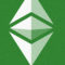 Ethereum classic price is going up before hard fork 4