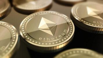 Ethereum market dominance shrinks down below 8 percent 2