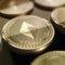 Ethereum market dominance shrinks down below 8 percent 5
