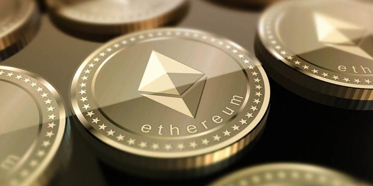Ethereum market dominance shrinks down below 8 percent 1