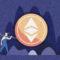Ethereum price analysis: ETH price can cross $300 mark 16