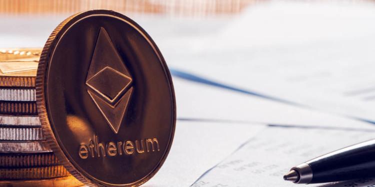 Ethereum price analysis: ETH price struggling for break through 1