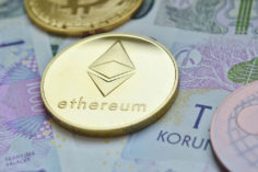 The Ethereum Foundation hands out another round of grants for development of Ethereum 2.0 1