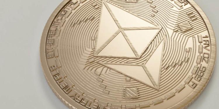 Ethereum price analysis: ETH can get bullish against BTC 1