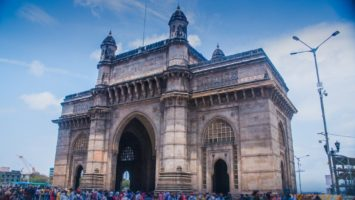 India's second populous state takes another step towards blockchain adoption 2