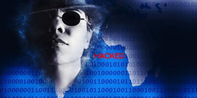 BitDefender Antivirus free 2020 - Major security defect revealed 1