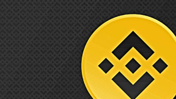Hacker blackmails Binance over KYC data 1