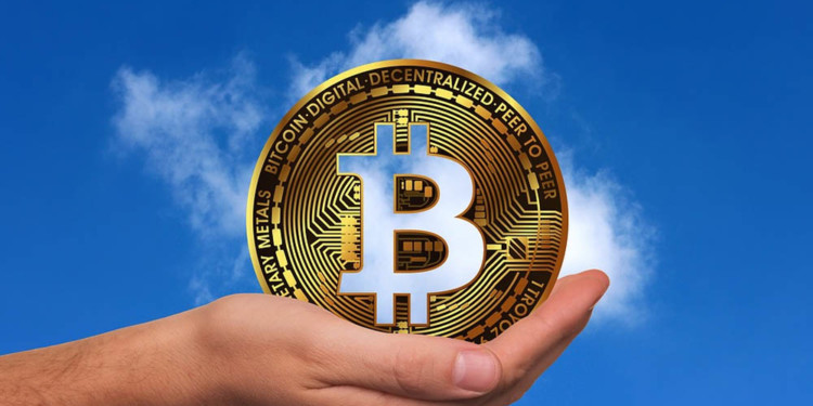 Revisiting Hal Finney Bitcoin price prediction of $10M 1