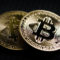 Is Bitcoin a safe-haven investment? study discusses the prospects 5