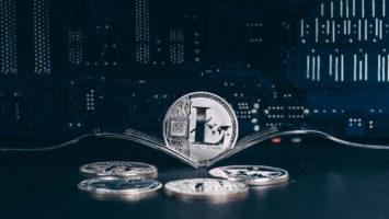 Litecoin price analysis: would LTC price hit $100 in 2 days before halving 1