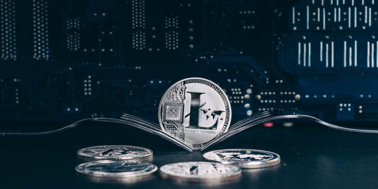 Litecoin price analysis 13 August 2019; Can LTC go below $84? 3
