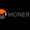 Monero price analysis: XMR price falls to $78 9