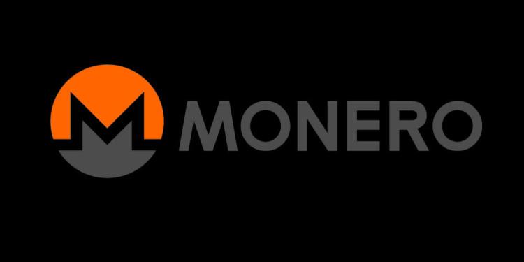 Monero price analysis: XMR price falls to $78 1