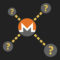 Monero price analysis shows a bad bearish grip to $80 14