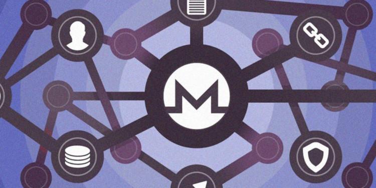 Monero price analysis: XMR price takes a dip to $86 1
