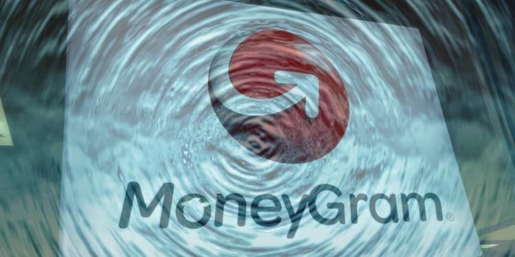 Moneygram drives Ripple XRP volume: Ripple executive claims 1