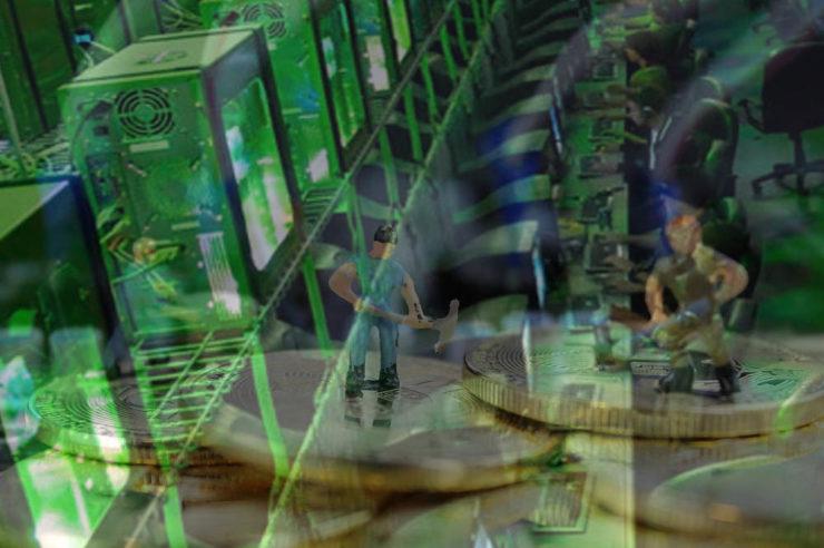 Pokemon on blockchain ushers new era in gaming industry 1