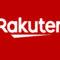 Rakuten cryptocurrency trading exchange kicking now 10