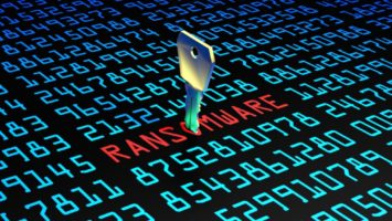 Ransomware attacks escalate 118% in Q1 of 2019, report reveals 1