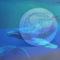 ripple-whale-moves-100-million