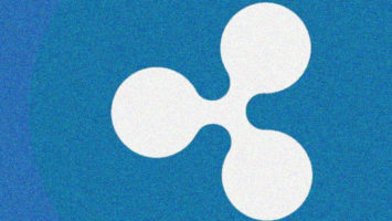 Ripple XRP price analysis: XRP price drops down to $0.25 4