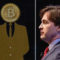 U.S court denies Satoshi Nakamoto rights to Craig Wright? 4