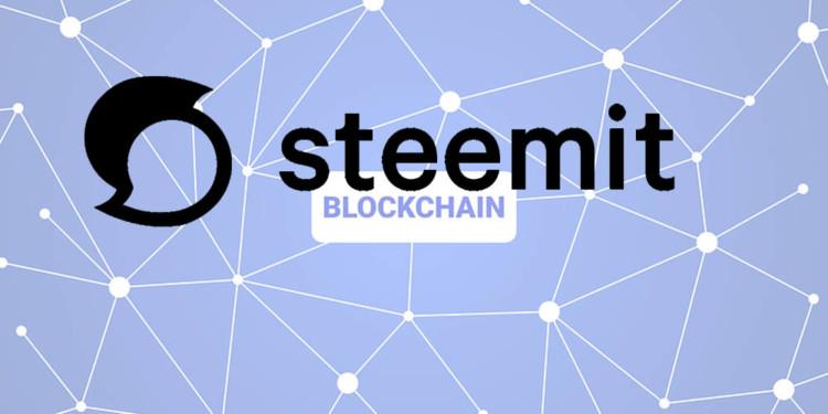 Steemit blockchain hard fork update approaching fast 1