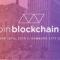 """Diversity Meets Tech Innovation"": moinworld e.V. starts third Blockchain Conference in Hamburg 15"