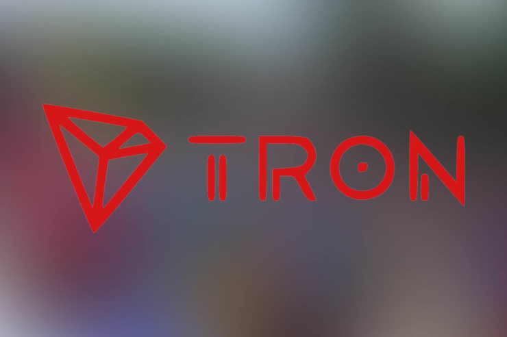 Tron network is now powered with 8 more Dapps 1