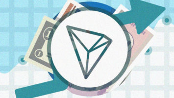Tron TRX price looks promising for the week at $0.017 3