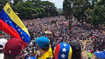 Venezuela adapts crypto while Bolivars value drops 1