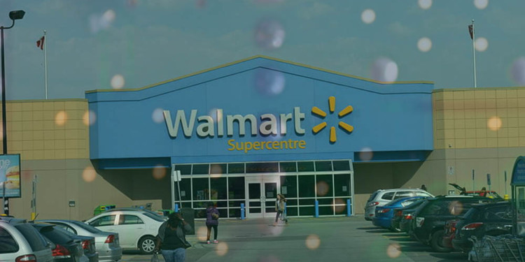 Walmart cryptocurrency may get a go ahead from US regulators 1