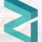Zilliqa price analysis: ZIL-USD pair takes a hard beating from bears 11