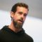 Twitter CEO Jack Dorsey does not consider Bitcoin as currency yet