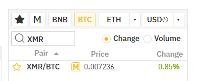 How to Buy Monero in Just a Few Steps? 6