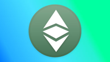 Atlantis hard fork comes with 10 updates to the ETC blockchain 1