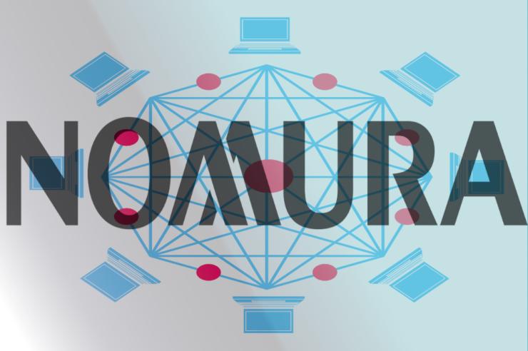BOOSTRY blockchain, a brainchild of the Nomura group 1