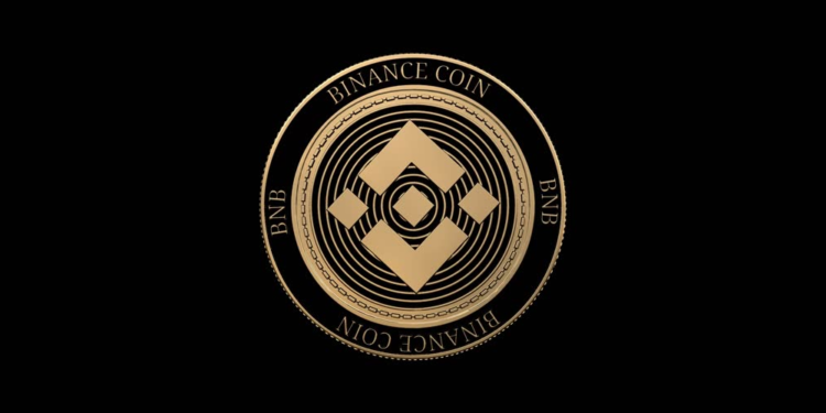 Binance Coin price analysis: It all rests on the $16 support mark 1