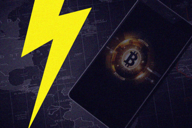 Bitcoin Lightning Network vulnerability poses risk to scaling