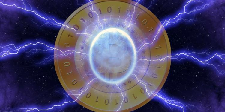 Bitcoin Lightning network vulnerable to securtiy breach 1