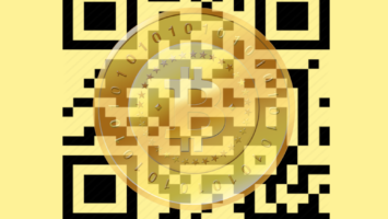 Bitcoin QR generators are plagued with scammers 2