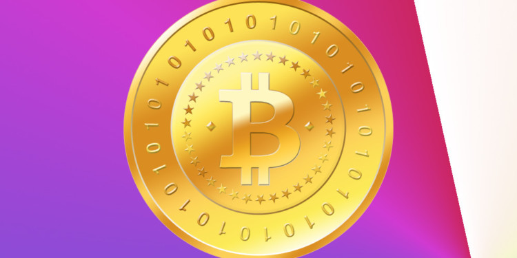 Bitcoin adoption in the Philippines reaches the sky with 6000 retail outlets trading in BTC 1