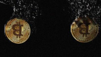 Bitcoin price dip is a part of long term BTC trends