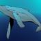 Bitcoin whales transfer 94,504 BTC: Identity still a secret 10