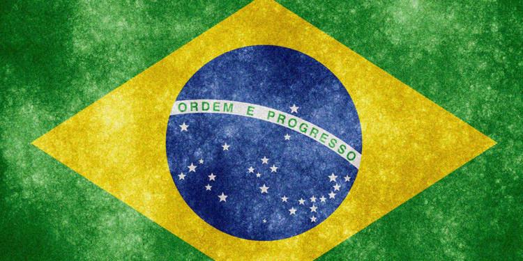 Brazil bans Bitcoin and Forex Trader