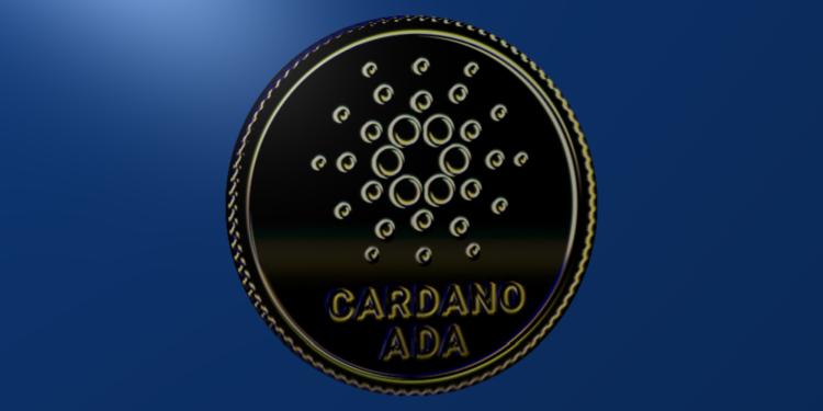 Cardano ADA price analysis: Will it pull well past $0.0456? 1