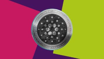 Cardano price analysis: ADA running on fumes with no bull action at $0.0375 1