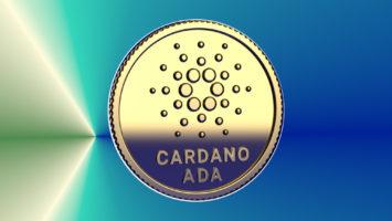 Cardano price analysis: Are the bulls going to break above $0.0530? 2