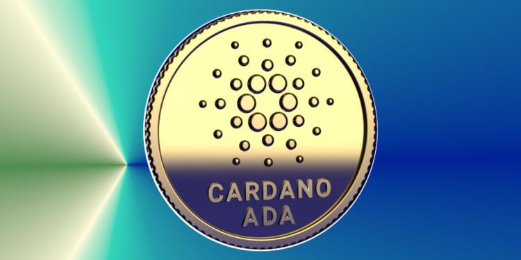 Cardano price analysis: Are the bulls going to break above $0.0530? 1